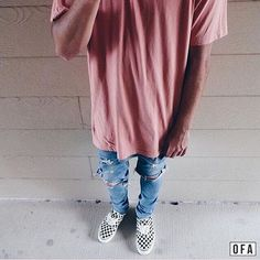 Spring Style'in Fit