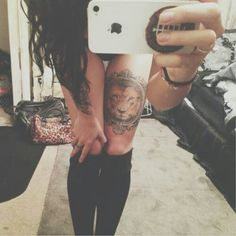 Oh my god.oh my god...   Im dead. I have to get something like this...... this is perfrct for me.