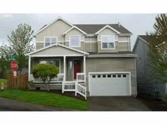 Bull Mountain, Tigard Oregon Home | Realtor Stacy Owens | MLS 12533334 | 4220 SW TEWKESBURY DR    Bed/Full Bath: 5/2.1 Sq. Ft.: 3291 Price: $375,000   http://www.stacysellsyourhome.com/MLS-12533334-14220-SW-TEWKESBURY-DR-Tigard-...