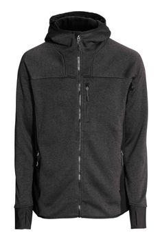 Outdoor jacket | H&M