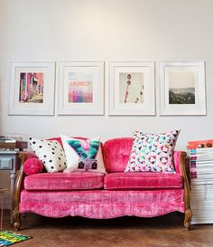 Cool Deny Designs prints | Daily Dream Decor