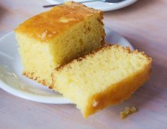 Are you on a low carb diet and looking for a ketogenic diet recipes? Then try our Low Carb Keto Recipe, A very simple Low Carb Simply Microwave Pound Cake Keto Recipe Food Cakes, Cupcake Cakes, Muffin Cupcake, Cupcakes, Köstliche Desserts, Low Carb Desserts, Dessert Recipes, Dessert Simple, Keto Cake