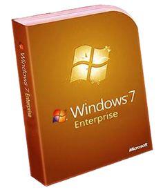 Windows 7 Enterprise soli 39,99 dollari, si può ottenere il link di download gratuito e una chiave genuino nel nostro negozio: mskeyoffer.com