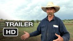 Cowboy calls for his horses, now watch their reaction…WOW