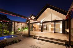 Finlay-St_Matyas-Architects_MG_0835.jpg