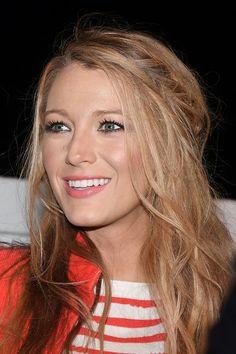 Blake Lively. Cannes film festival 2016