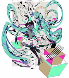 /theme/famitsu/kairi/character/【心響和音】異界型初音ミク_-しきみ-.jpg