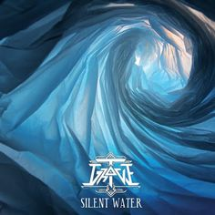 BEHIND THE VEIL WEBZINE: GRAVE – T – Silent Water