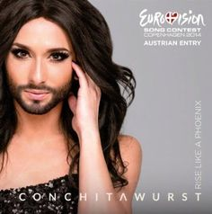 eurovision 2014 mad tv