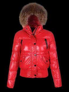 09f865fba267 1749 Best Moncler Jacket images