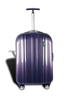04e1ad663f Buy Travelling bags and trolley bags online at best price from Rediff  Shopping. Variety of duffle travel bag and trolley bags are available.
