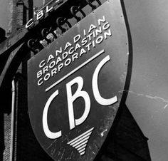 CBC Digital Archives provides educational material for teachers geared toward students in Grades 6 through Classroom Tools, Classroom Management, Classroom Ideas, I Am Canadian, Digital Archives, Community Building, News Sites, Canada, Social Studies