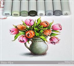 PPop_Tulips1h_Deb-Olson