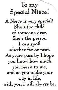 Niece Quotes pin on favorite sayings Niece Quotes. Niece Quotes why should i marry one marries to have children but i happy birthday quotes for a niece luxury lovely niece quotes my niece. Life Quotes Love, Baby Quotes, Family Quotes, Great Quotes, Quotes To Live By, Me Quotes, Inspirational Quotes, Motivational, Thoughts