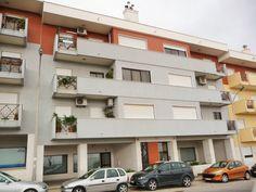 Excelente T3 com Vista Deslumbrante em Palmela (com VÍDEO)   Imóveis em Portugal