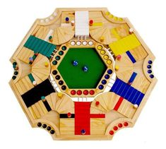 Home Made Games, Marble Machine, Scrabble, Wood Games, Paper Towel Rolls, 3d Puzzles, Wood Toys, Ikea, Wood Design