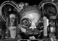 So why the sudden fear of artificial intelligence? For tech leaders, the secondary implications may be far worse than the direct affects of AI. [AI News: http://futuristicnews.com/tag/artificial-intelligence/ AI Books: http://futuristicshop.com/category/artificial-intelligence-books/]