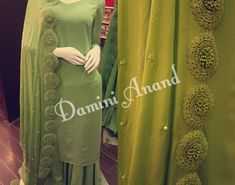 Buy Designer clothes for the party. Visit ADS in Chandigarh, we have a wide variety of designer wear for women. Chandigarh, Punjabi Suits, Designer Wear, Ads, India, Party, How To Wear, Stuff To Buy, Clothes