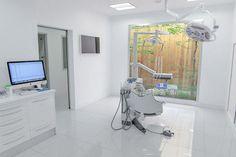 consultorio dental moderno - Google Search