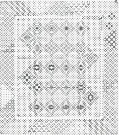 Online shopping from a great selection at Arts, Crafts & Sewing Store. Bobbin Lace Patterns, Weaving Patterns, Bobbin Lacemaking, Types Of Lace, Lace Heart, Lace Jewelry, Lace Making, Sewing Stores, Tatting