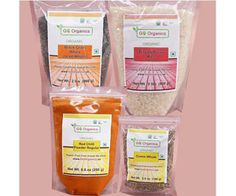 Go-Organics-Meal-kit