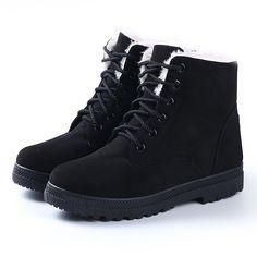 zapatos skechers mujer baratos zona sur miami heat