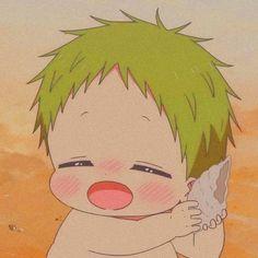 Cute Anime Boy, Anime Guys, Gakuen Babysitters, Aesthetic Pastel Wallpaper, Aesthetic Anime, Me Me Me Anime, Wall Collage, Manga Art, Kittens Cutest