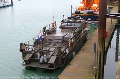 combat boat 90 dutch navy
