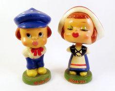 CookieBabe's Vintage Goodies Shop by cookiebabe on Etsy