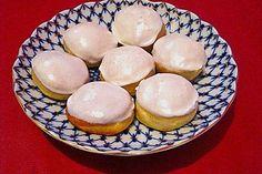 Prjaniki (mit Quark), ein gutes Rezept aus der Kategorie Kekse & Plätzchen. Bewertungen: 31. Durchschnitt: Ø 4,4.