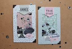 Shaker Boxes de voeux – Kesi'Art, le blog