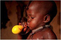 traveling through the roads less travelled  http://www.rltgo.com/blog/indian-politicians-can-learn-nomadic-tribe-africa/?utm_source=Social%20&utm_medium=Twitter&utm_campaign=Twitter%20Sneha