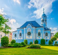 25 Best Things to Do in Bratislava (Slovakia) - The Crazy Tourist Countries Europe, Countries To Visit, Stuff To Do, Things To Do, Bratislava Slovakia, England And Scotland, European Destination, Beautiful Places In The World, Central Europe