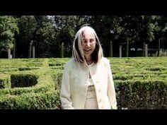 Un laberinto en honor a Borges | Zona de cronopios