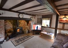 country living sofas - Google Search Country Living, Sofas, Google Search, Home Decor, Homemade Home Decor, Canapes, Country Life, Settees, Couches