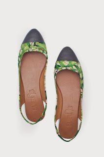 Green/Grey www.suelasonline.com #suelas #suelasonline #shoes #fashion #foldable #travel #philippines