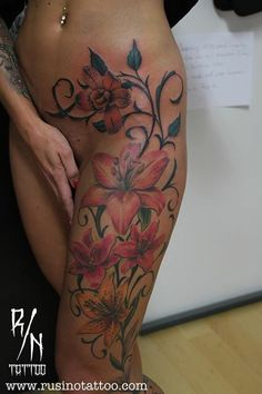 Tatuajes En Pieles Morenas Tattoos Pinterest Tattoos African