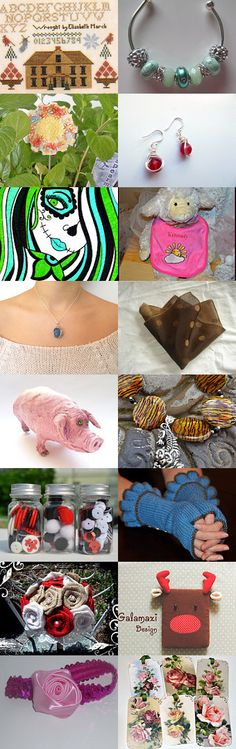 Something New at LGC by Linda on Etsy--Pinned with TreasuryPin.com