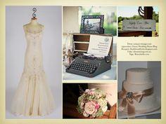 Google Image Result for http://weddinggenius.files.wordpress.com/2010/01/vintage-wedding-001.jpg