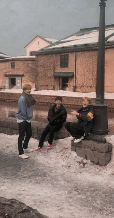 Nct 127, Kpop, Nct Group, Dream Chaser, Nct Life, Mark Nct, Jaehyun Nct, Na Jaemin, Jisung Nct