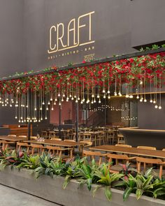 sameep-padora-and-associates-CRAFT-mumbai-designboom-02