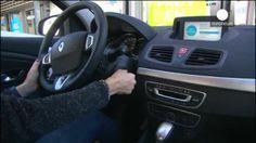 Vodafone compra el italiano Cobra Automotive para entrar en el sector del automóvil