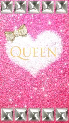 Wallpaper For Your Phone, Disney Wallpaper, Cute Wallpapers, Wallpaper Backgrounds, Iphone Wallpapers, Queen Images, Queens Wallpaper, Lion Pictures, Name Art
