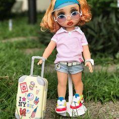 #RepaintDoll #animatordolls #AMT #Cutedoll #disneyanimators #disneybabydollrapunzel #disney #rapunzel #babydollrapunzel #babydoll #doll #dolls #dollcustom #princessdoll #dollstagram #Animatorsdoll #amtdoll #cutedoll #repaintdoll #disneyprincess #animatorscollection #disneystore #disneyanimators