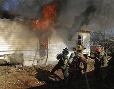 spartanburg fire test