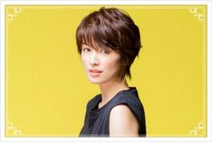 吉瀬美智子 ‏@kagayakurecipe  6時間6時間前 http://beauty.oricon.co.jp/trend-culture/trend/special/100266/ …