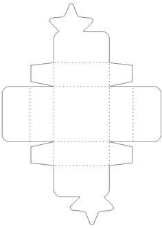 Bpp02634 also Lcmedia10 blogspot additionally 5 Different Standard Sizes Of Label Sheets When To Use Them likewise Genealogy as well 372161311 Shutterstock. on tabloid paper size