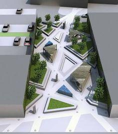 Αποτέλεσμα εικόνας για diseños arquitectonicos