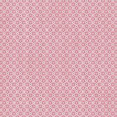 """Photo from album """"{Sweet Snuggles}-"""" on Yandex. Paper Background, Background Patterns, Pattern Sketch, Small Space Interior Design, Tatty Teddy, Stationery Paper, Flower Backgrounds, Pink Love, Textile Patterns"""