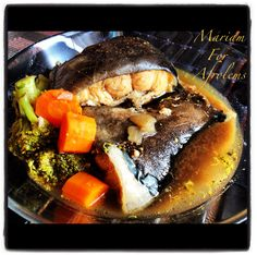 cat-fish-peppersoup-nigerian-food
